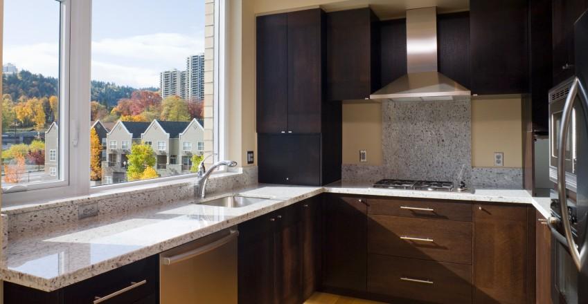 Empire marble granite - Empire kitchen and bath ...