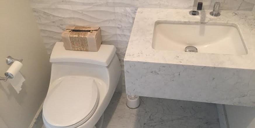 Empire marble granite Empire bathrooms
